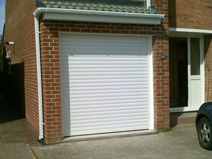 Roller Shutter Doors Prices Full Hd Maps Locations Another World