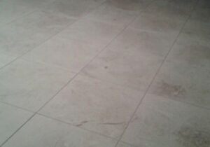 marble sealing by abbey floor care 0800