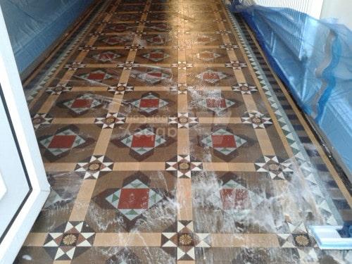 abbey-floorcare-minton-tile-restoration-burton-on-trent-29-05-2015-12