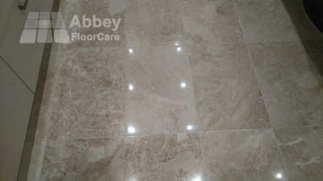 kitchen marble floor polishing - abbeyfloorcare.co.uk