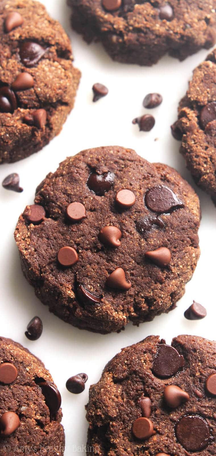 35 Best Healthy Valentines Day Desserts Paleo Gluten