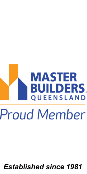 Abbey Thermalboards MBA QLD Member