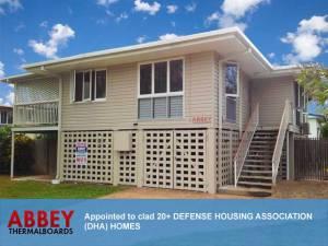 ABBEY-Cladding-Defense-DHA-House-After-Mocha