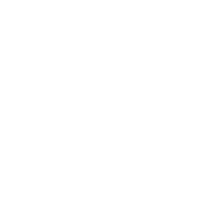 RonyTennenbaum