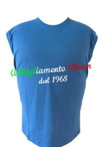 151181_KITARO_CANOTTA_col297