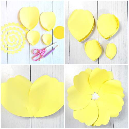 large-paper-flower-tutorial