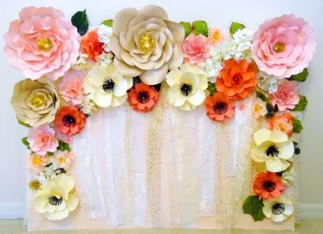 paper-flower-backdrop