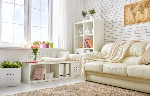 How to personalize your home decor