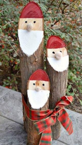 Best DIY Holiday Craft Ideas