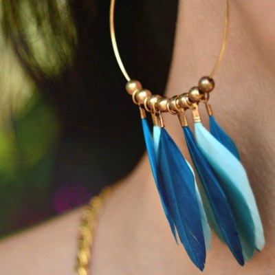 Handmade Jewelry Ideas: Top 15 DIY Jewelry Projects