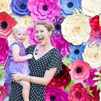 Meet the Creatives: Abbi Kirsten Collections