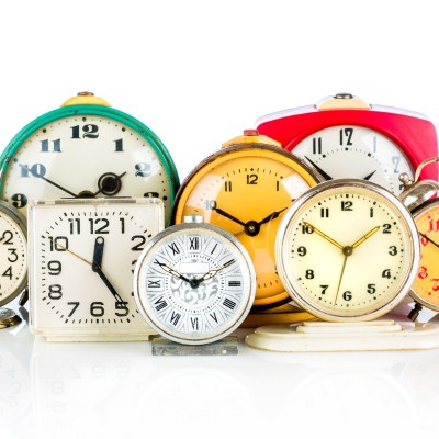 11 Time Management Strategies for Small Business Success
