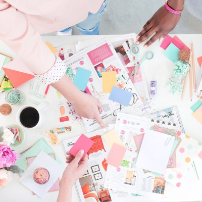 The Best Resources for a Successful Creative Business: Starting a Home Craft Business