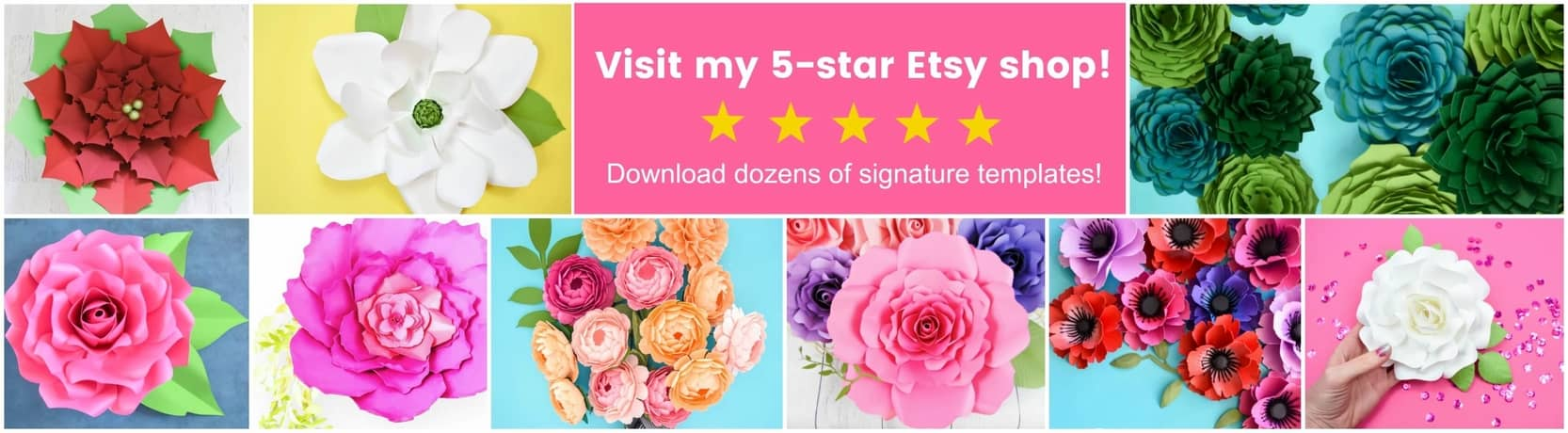 Visit my Etsy Shop call-to-action