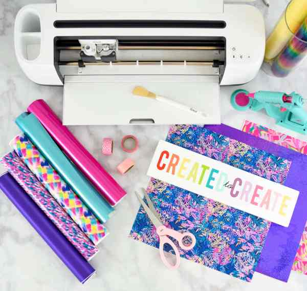 Cricut projects for beginners. Cricut Design Space help and tutorials.