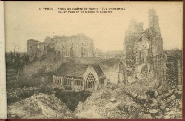 Nelson Ypres 02