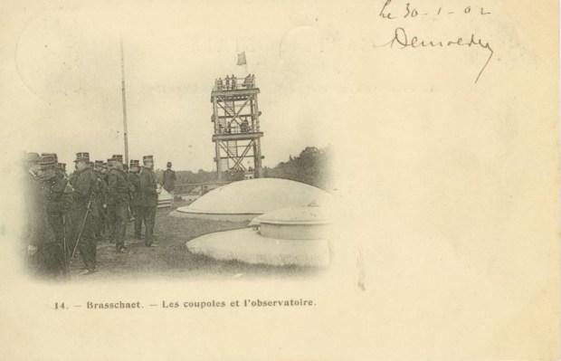 1902 1