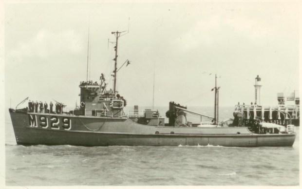 Luc M929 001