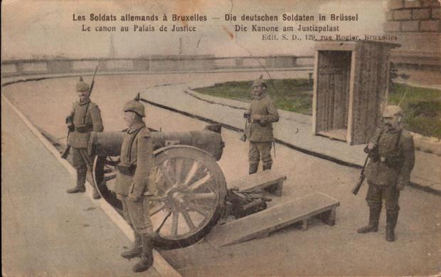 die-deutschen-soldaten-in-brussel-recto-00007