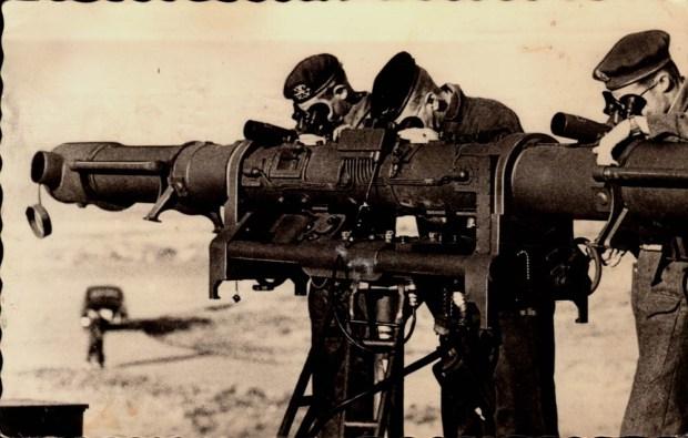 marteau-telemetre-geant-2-4
