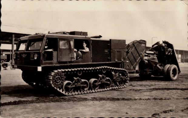 marteau-canon-tracte-aa-90-mm-2-10