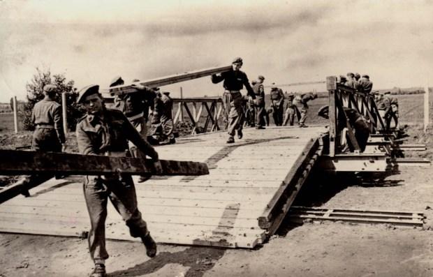 marteau-pont-bailly-40-t-2-12