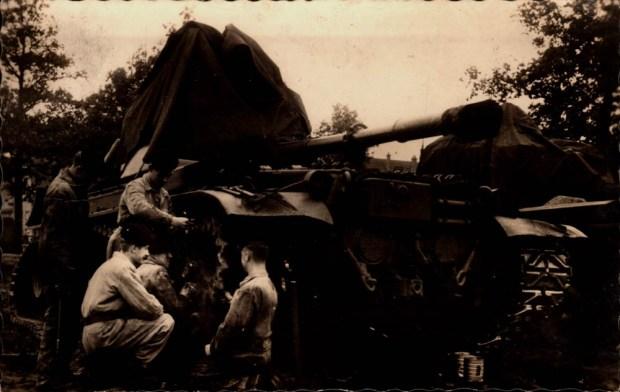 marteau-reparation-dun-char-2-16