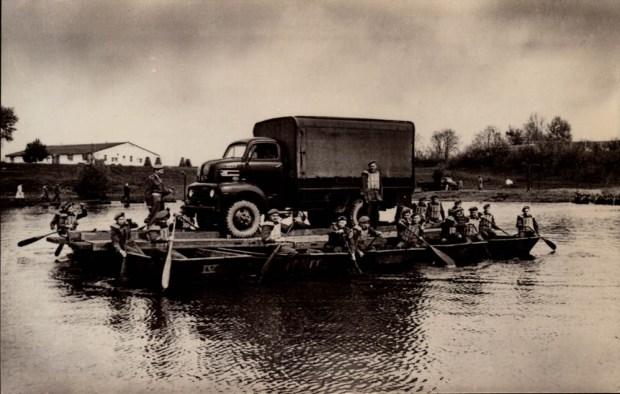 selection-camion-transporte-par-raseaux-6