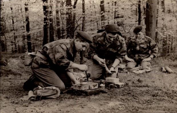 selection-etre-militaire-et-cuisiner-4