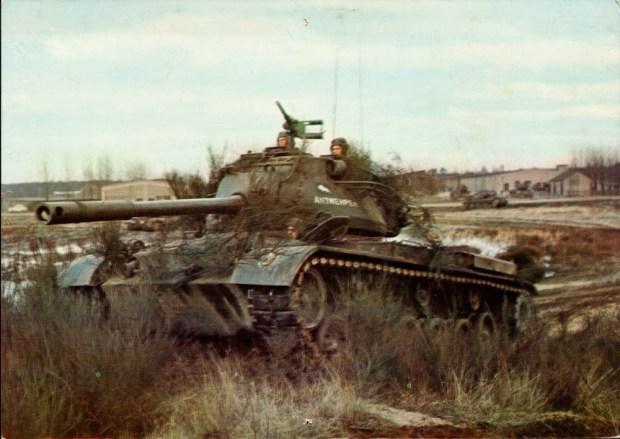 juva-tank-en-action-2-25
