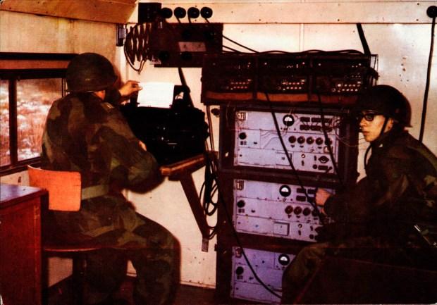 juva-transmission-2-22