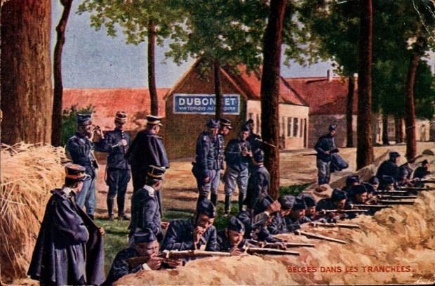 la-carte-postal-belges-dans-les-tranchees-2-2