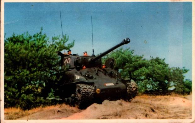 odi-sherman-76-mm-2-16