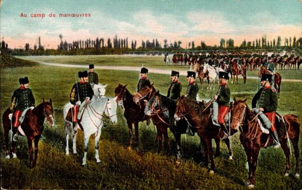 trenkler-au-camp-de-manoeuvres-2-12