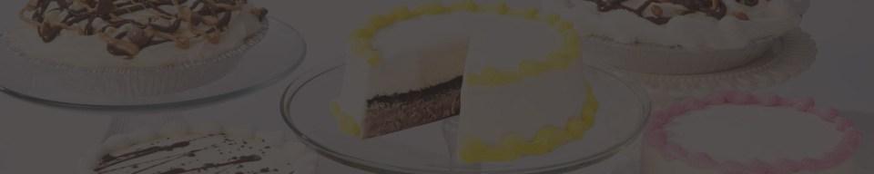 Abbott's Frozen Custard