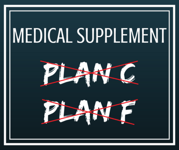 MEDICAL-SUPPLIMENT-CF