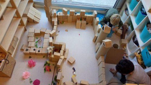 2018-11 bouwhoek kasteel