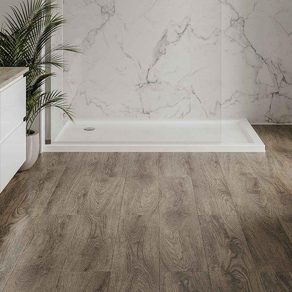 multipanel click flooring