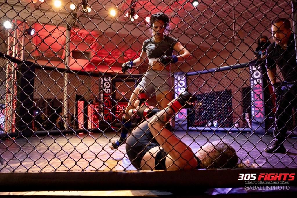 305 FIGHTS 9_26 WM-022