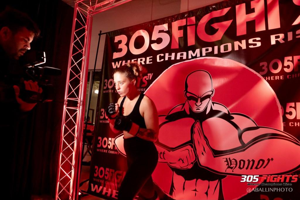 305 FIGHTS 9_26 WM-026