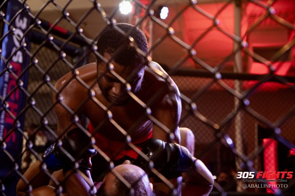 305 FIGHTS 9_26 WM-046