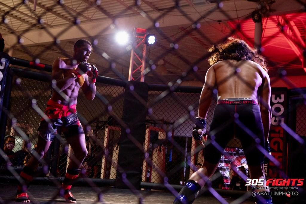 305 FIGHTS 9_26 WM-049