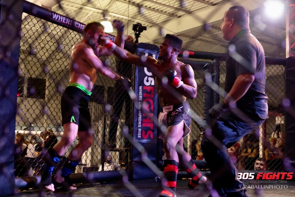 305 FIGHTS 9_26 WM-105