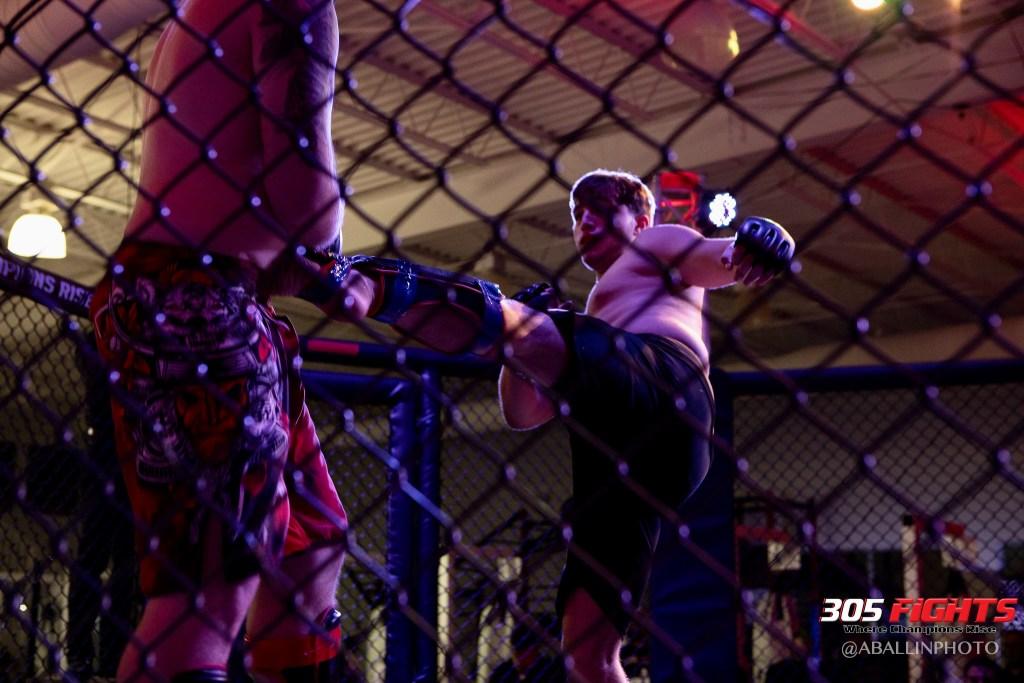 305 FIGHTS 9_26 WM-124