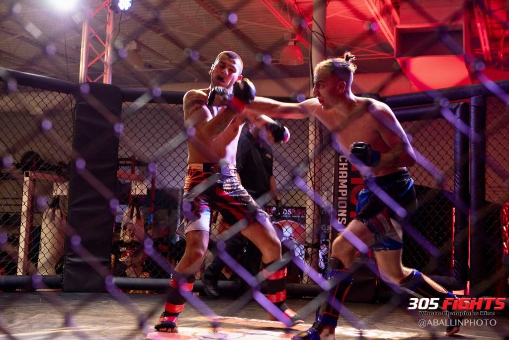 305 FIGHTS 9_26 WM-131