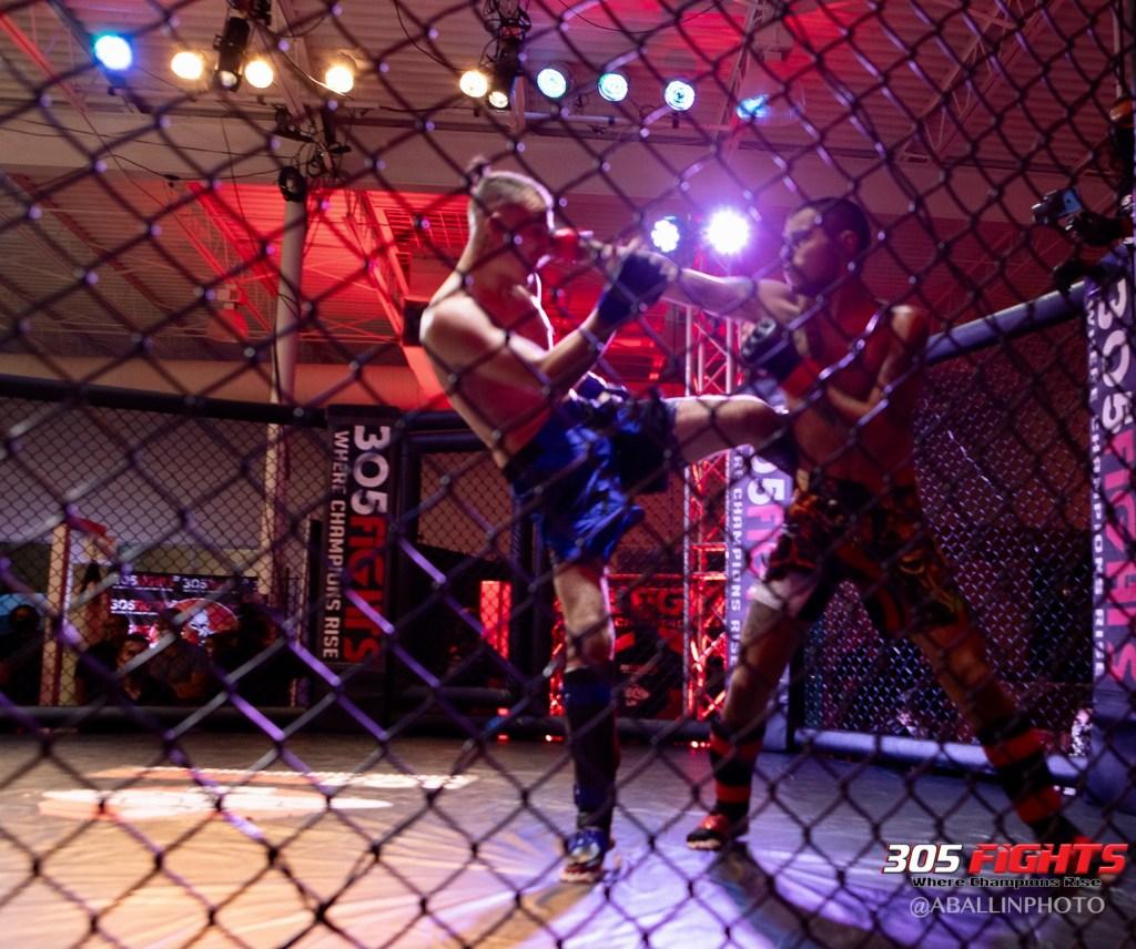 305 FIGHTS 9_26 WM-132