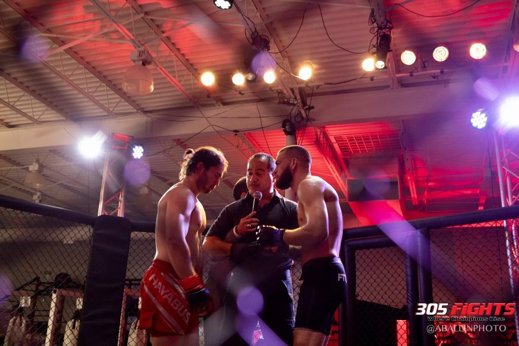 305 FIGHTS 9_26 WM-142