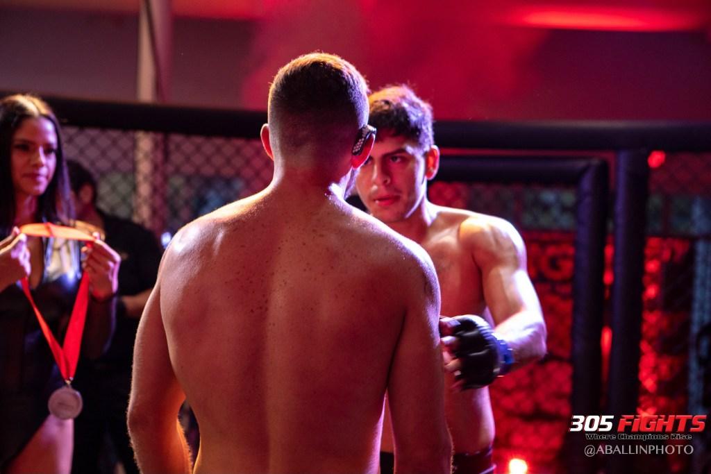 305 FIGHTS 9_26 WM-146