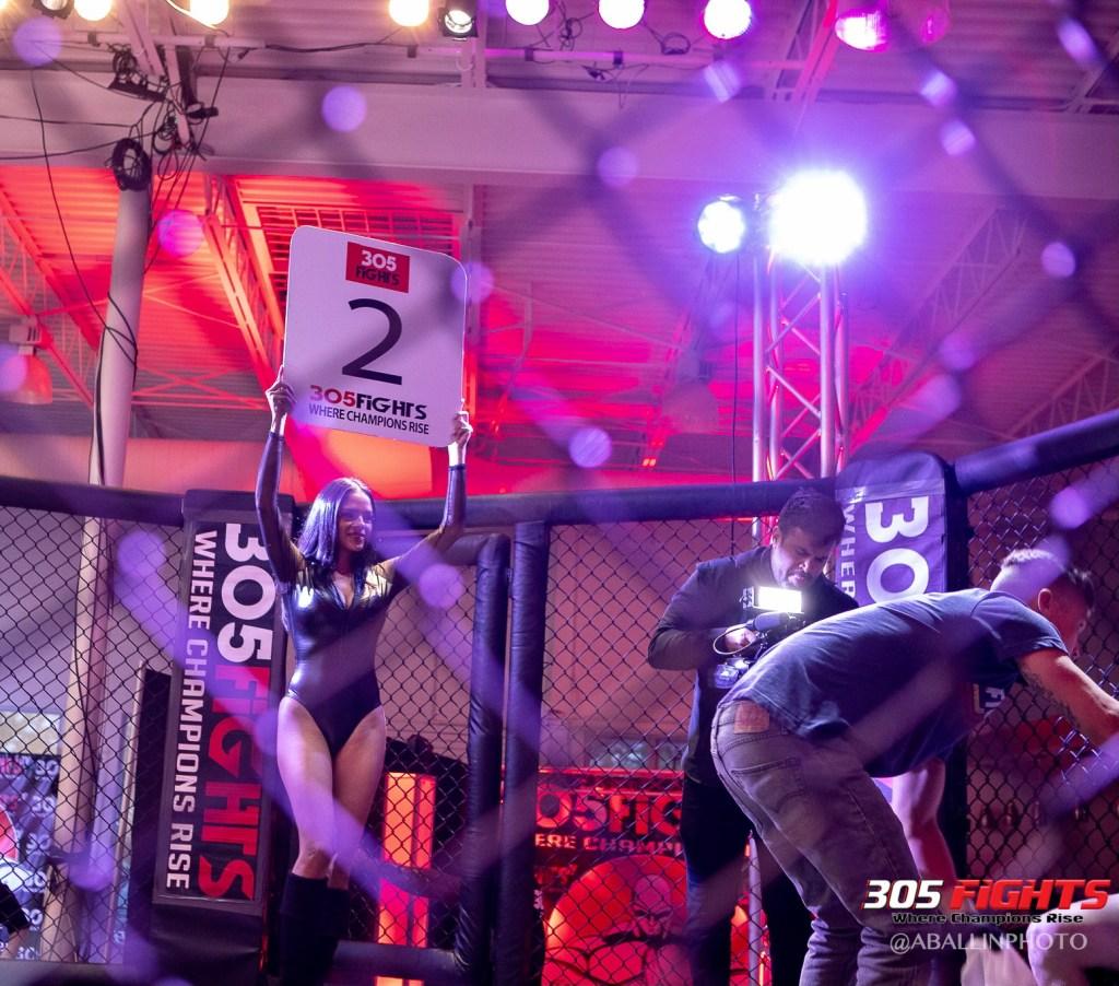 305 FIGHTS 9_26 WM-162