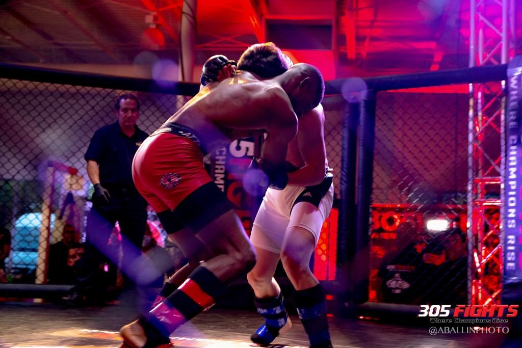 305 FIGHTS 9_26 WM-163